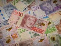 Швеция: массовое трудоустройство или повышение налогов