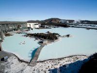 Исландия: В «Голубую лагуну» по направлению врача бесплатно