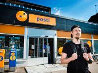 Финляндия: за кредитом – на почту