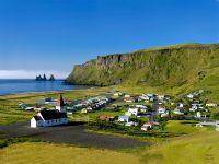 Исландия: туристы только по квотам