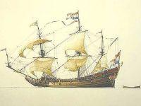 Исландия: поиск судна с сокровищами возобновился