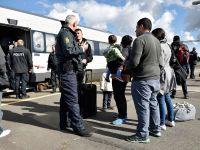 Дания: во сколько обходится мигрант
