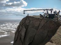 Исландия: национальные пейзажи подешевеют для киноиндустрии