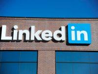 Швеция: соцсеть LinkedIn станет собственностью Microsoft