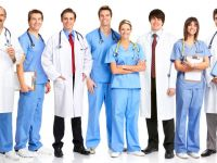Финляндия: в Савонлинна пройдёт первый Финский форум медицинского туризма