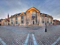 Северная Европа: североевропейские университеты – среди 100 лучших в мире