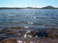 Исландия: вода из источников – новый национальный экспортный продукт?