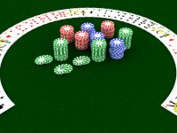 Финляндия: второе в стране казино откроют в Тампере