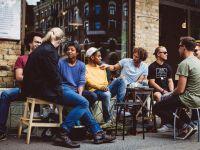 Швеция: Гетеборг и Стокгольм – лучшие города для знакомств