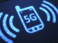 Финляндия: cеть 5G в эксплуатацию через год