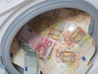 Дания: незаконную прибыль Danske Bank в государственную казну!