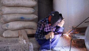 Дания: иностранных работников становится еще больше