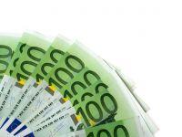 Северная Европа: представители Transparency International заявили о растущей коррупции в Скандинавии