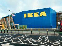 Швеция: сначала разберитесь с коррупцией, потом получите магазины IKEA