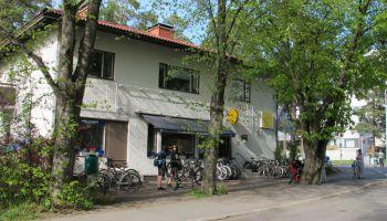 Финляндия: торговля велосипедами достигла рекорда во время коронаэпидемии