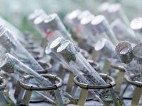 Дания: только 1% населения королевства имеет антитела к Covid-19