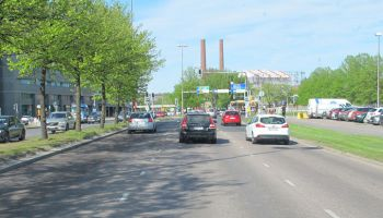 Финляндия: штрафы заменят «штрафной санкцией за дорожную ошибку»