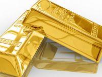 Финляндия – крупнейшая в ЕС страна-золотодобытчик