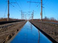 Финляндия и Россия подписали договор о либерализации железнодорожных перевозок