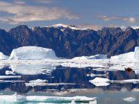 Юбилей уникального договора по арктическим границам