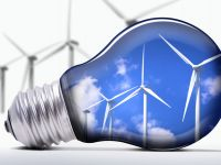Самое дорогое электричество в ЕС