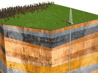 В Финляндии строят геотермальную энергостанцию