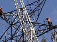 «Доставка» электричества в Швеции резко подорожает