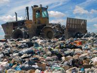 Датчане – рекордсмены по мусору