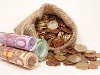 Скидка и амнистия для скрывающих капитал