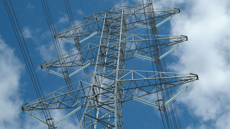 Скандинавское электричество для россиян
