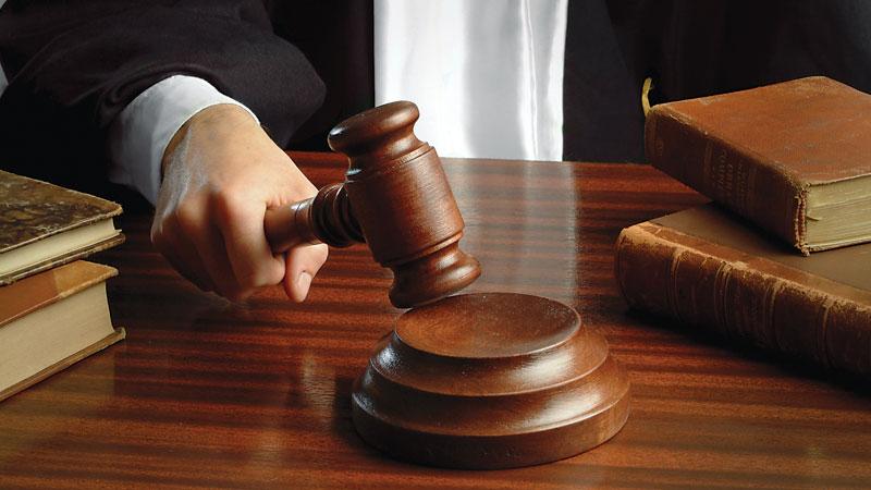«Дом торгпредства РФ продан с принудительного аукциона законно»