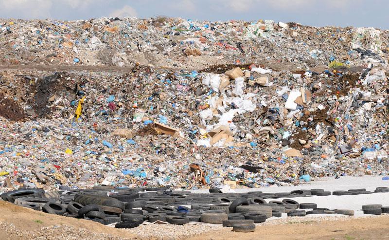 Финская Set Group построит в Ленобласти технопарк по переработке отходов