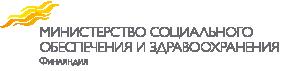 Соцслужбы Финляндии открыли веб-страницы на русском языке