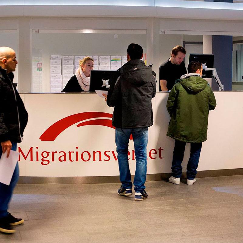 Прием беженцев дорого обойдется