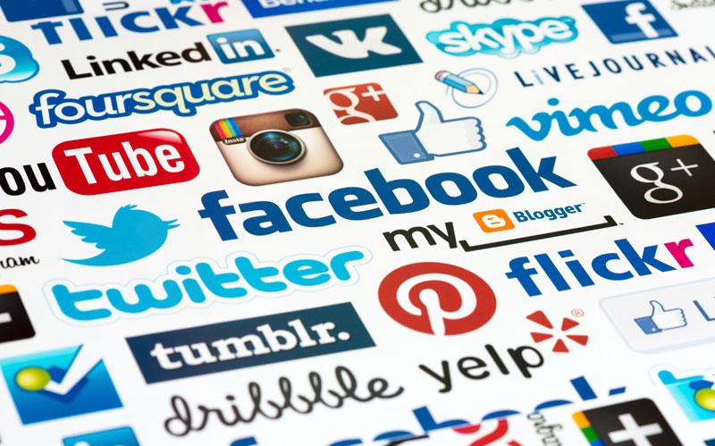 Социальные сети: 13+?