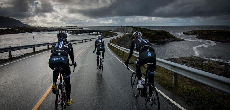 850 млн евро на велосипедные дорожки