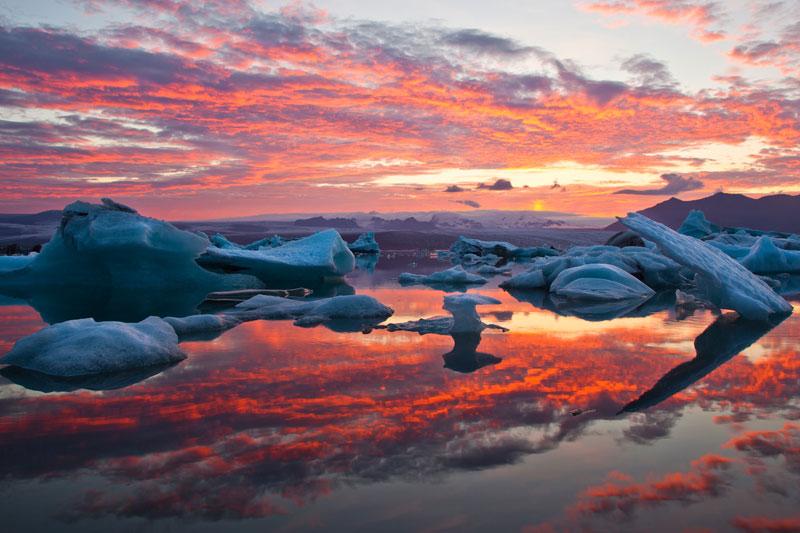 Продается… исландская достопримечательность