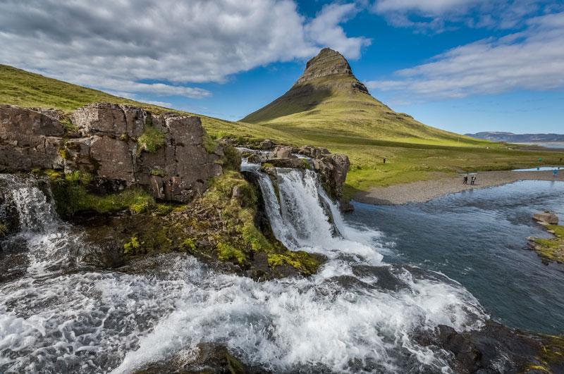 Исландия: туристские плюсы, минусы и вопросы