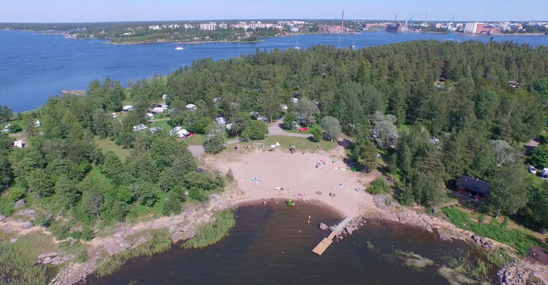 Top-Camping-Vaasa