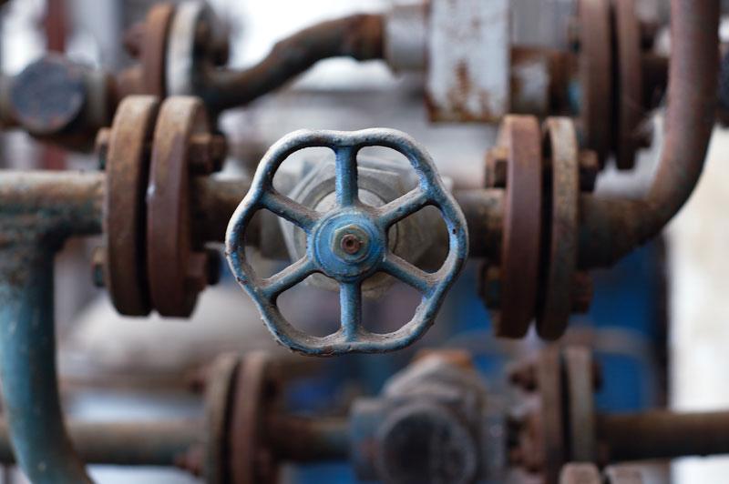 Финляндия: национальный газовый рынок открывают для конкурентов