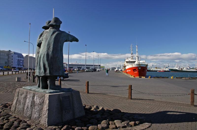 Исландия: «Игра престолов» взвинчивает цены арендного жилья и гостиничных номеров