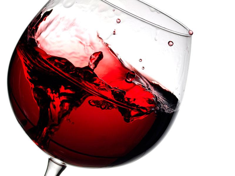 Финляндия: российские вина выходят на финский рынок
