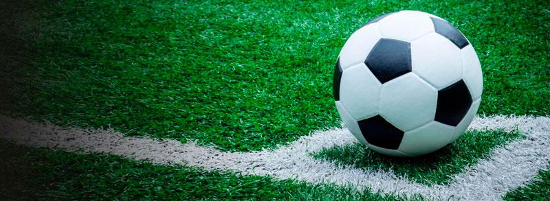 Финляндия–Россия: для болельщиков Евро-2020 создадут общую систему продажи билетов на «Аллегро»